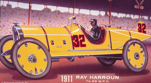 Firestone_origins.jpg