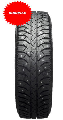 Firestone_NEW.jpg